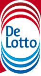 logo-de-lotto
