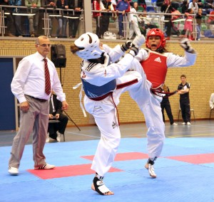 Kawarmala toernooi 2014 03