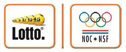Lotto NOC NSF