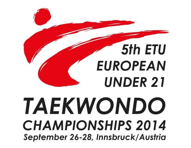 Logo EK onder 21
