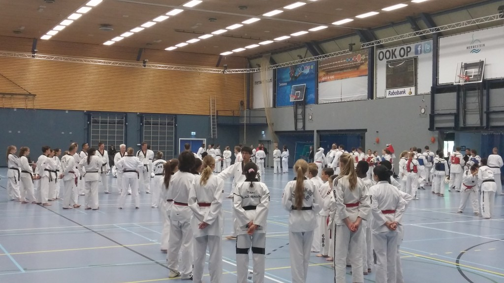 Deelnemers 17052015