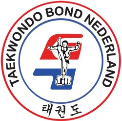 TBN-sticker