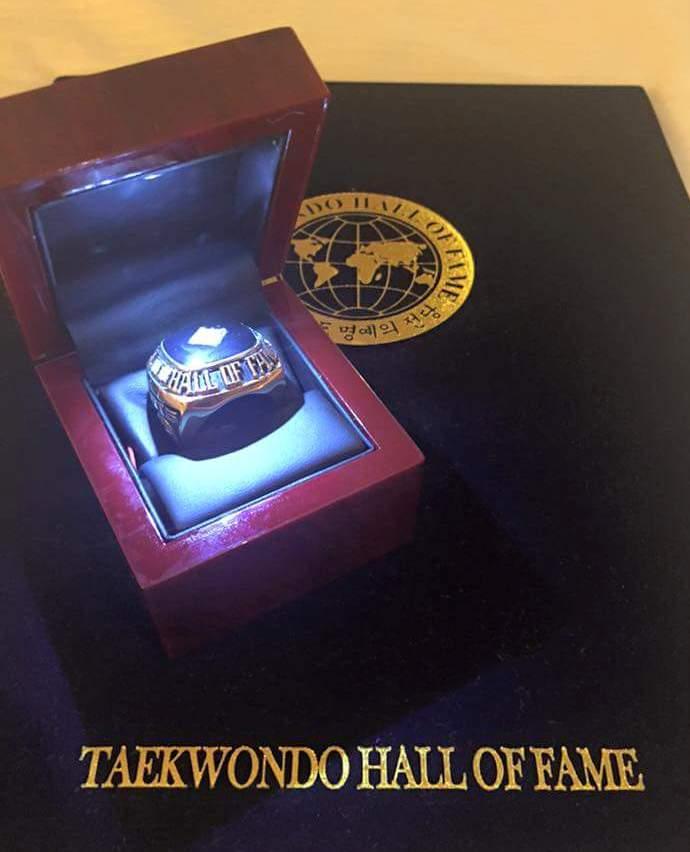 TKD Hall of Fame _ Moutarazak 03
