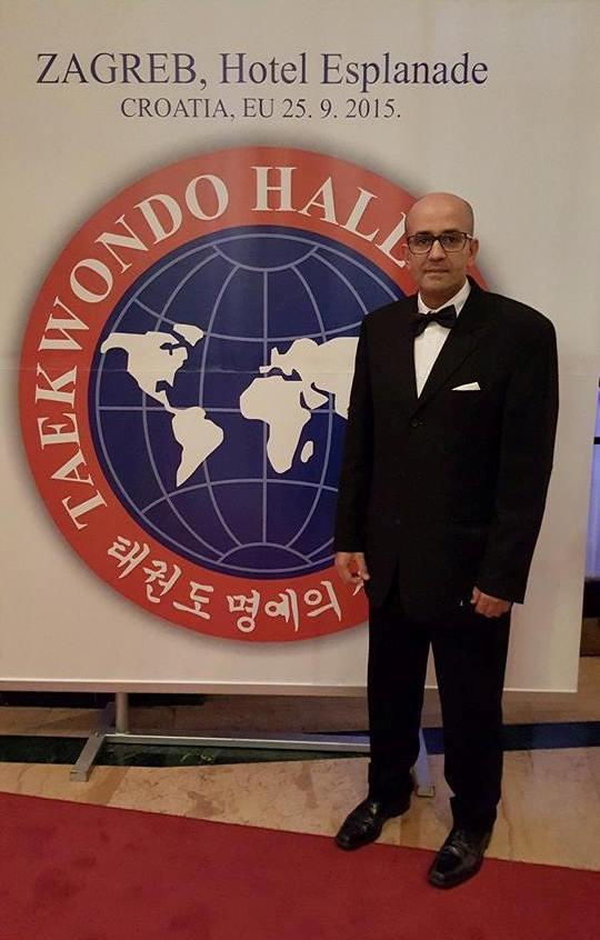 TKD Hall of Fame _ Moutarazak