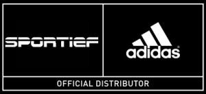 Sportief-adidas-lofo-smal
