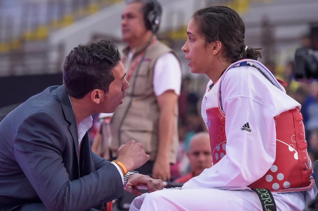 Final-GP-Mexico-05