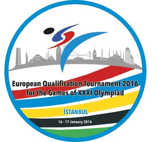 european_qualification_tournament_2016_xxxi_olympiad