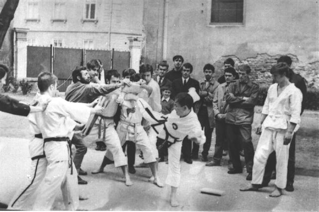 ParkSunJae-Zagreb-1968