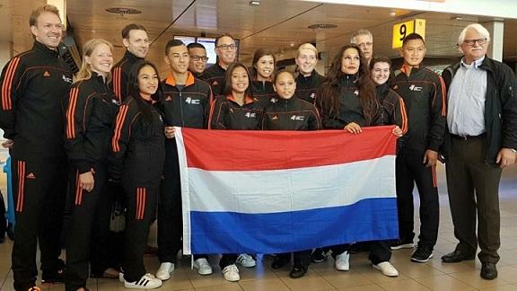 team-nl
