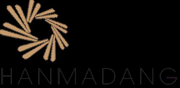 logo-tbn-hanmadang