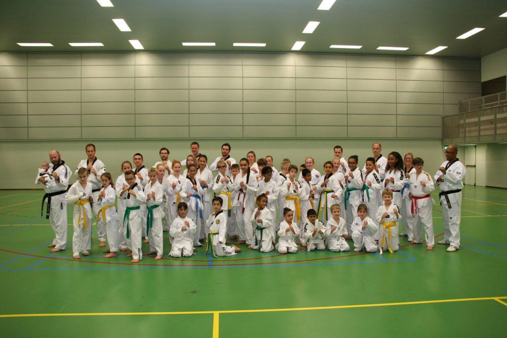 taekwondodag-fun-29-10-2016-1