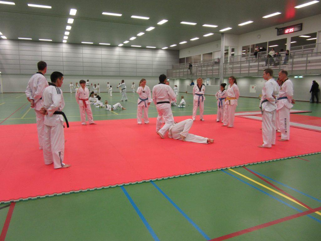 taekwondodag-fun-29-10-2016-2