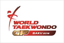 world-taekwondo-gp-final-2016