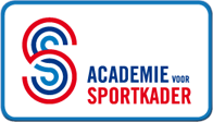 sportkader_logo
