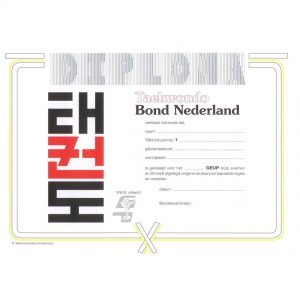 1-diploma-gele-slip