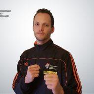 Jeroen Wanrooij