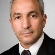 Mohammed Argoubi