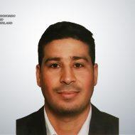 Naziem Akkabouz