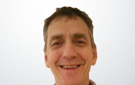 Paul Hulsbosch
