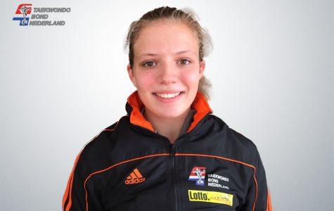 Ilse Bock