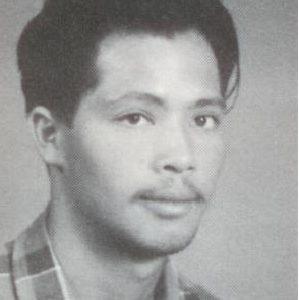 Allan Pinontoan