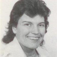 Anne-Mieke Buijs