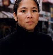 Virginia Lourens