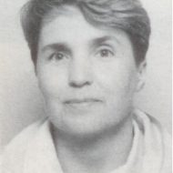 Anita Seo