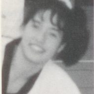 Desireé Seo