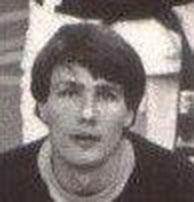Henk Horsten