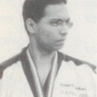 Kenneth Schunken