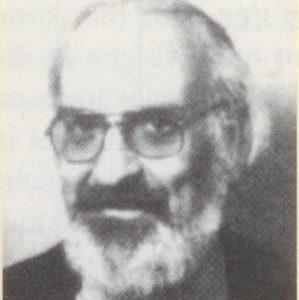 Marinus Thoutenhoofd