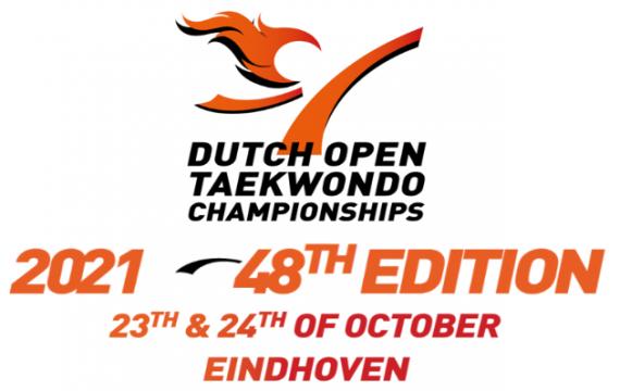 Dutch Open Eindhoven